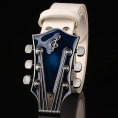 Fashion Men's belt metal buckle belts Retro guitar Street Dance access – The Glamorous Elf Faux Leather Belts, Leather Buckle, Leather Men, Metal Belt, Metal Buckles, Belt Buckles, Danse Country, Westerns, Dance Accessories
