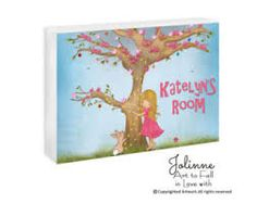 Image result for welcome sign/welcome to Katelyns room