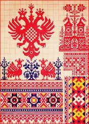 Картинки по запросу русская вышивка