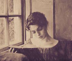 ♥ ♥ ♥ reader women ♥ ♥ ♥