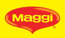 Maggi is coming back. Nestle India plans to bring back our favourite Maggi noodles back in the market by the end of this year. Nestle said that it will continue with the existing formula of the product, and not change the ingredients. Maggi Seasoning Sauce, Maggi Sauce, Maggi Recipes, Logo Food, Burger King Logo, Food To Make, Making Food, Comebacks, Arroz Con Pollo