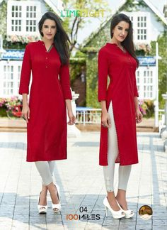 "Originally shared by Buy Elegant and Most-beautiful long kurtis. "" Special Latest Order On Whatsapp no 9377221169 Kurti Pakistani, Pakistani Outfits, Indian Outfits, Lehenga Choli, Saree, Anarkali, Salwar Designs, Dress Designs, Modern Fashion Outfits"