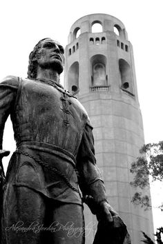 Coit Tower in San Francisco, CA Zippertravel.com Digital Edition