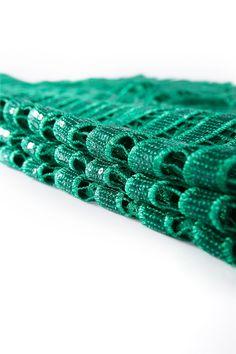 Beaded Sequined Lace Fabric Guipure Lace  XD305-8  https://www.lacekingdom.com/    #guipurelace  #africanlace #cottonlace #cordlace