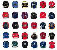 WONGA SURPRISE: Win $200 worth of NHL gear! Enter now: http://ow.ly/Lokbb #winwithwonga