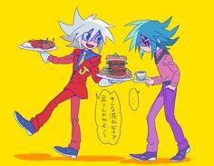 The Shining, Kaito, Mystery, Art Pieces, Joker, Manga, Mysterious, Anime, Fictional Characters