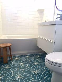 Creative of Mid Century Modern Bathroom Tile and Best 20 Mid Century Bathroom Ideas On Home Design Mid Century