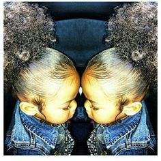 Rockin the afro puff Natural Hairstyles For Kids, Little Girl Hairstyles, Cute Hairstyles, Children Hairstyles, Birthday Hairstyles, Ball Hairstyles, Toddler Hairstyles, Short Haircuts, Braided Hairstyles