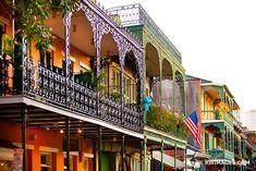 New Orleans, Louisiana Framing Photography, Photography Gallery, City Photography, Fine Art Photography, Canvas Pictures, Print Pictures, New Orleans Architecture, Architecture Art, New Orleans French Quarter