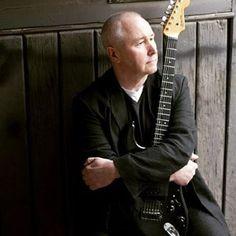 The information site for UK guitarist John Ellis. Short Stories, Guitar, Music, Leather, Fictional Characters, Muziek, Fantasy Characters, Music Activities, Guitars