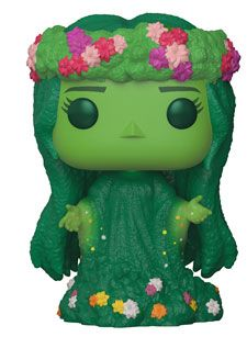 Vinyl Figure at Mighty Ape NZ. Vinyl Figure From Disney's Moana comes a stylized vinyl figure of Te Fiti! This Moana Te Fiti Pop! Figurine Pop Disney, Pop Figurine, Figurines Funko Pop, Funko Figures, Disney Pop, Moana Disney, Pop Vinyl Figures, Tous Les Disney, Funko Pop Dolls