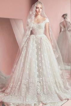 zuhair-murad-bridal-spring___________