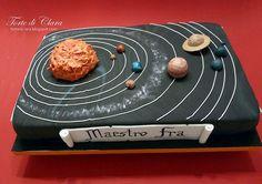 solar system mitzvah - photo #33