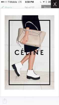 Daria Werbowy, Natalie Westling by Juergen Teller for Céline Fall Winter Juergen Teller, Fashion Advertising, Fashion Marketing, Celine Campaign, Celine Belt Bag, Bag Essentials, Bucket Bag, Yves Saint Laurent, Shoes