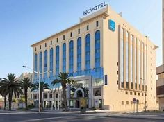 Find hotel at Tunis (and vicinity), Tunisia from https://www.bookthisholiday.com/app/SearchEngin?seo=t&destination=Tunis%20(and%20vicinity),%20Tunisia