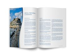 Bostina and Associates Annual Report 2012 Lawyers