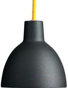 Louis Poulsen Toldbod 120 Pendelleuchte Design-Pendelleuchte: Designerlampe Preisvergleich - Preise bei idealo.de