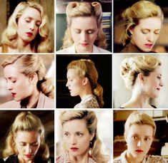 Evelyne Brochu, Orphan Black, Delphine Cormier, Movies And Tv Shows, Aurora, Movie Tv, Outfits, Sweetie Belle, Hipster Stuff