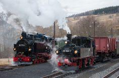 Preßnitztalbahn   Flickr - Photo Sharing!