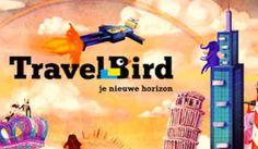 Gewinne mit travelbird.ch und ein wenig Glück eine Traumreise an deine Wunsch-Destination. Wähle wohin deine Traumferien führen sollen und gewinne genau diese Reise. https://www.alle-schweizer-wettbewerbe.ch/gewinne-deine-personliche-traumreise/