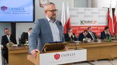 """MOCNE!!! Rafał Ziemkiewicz: """"trzeba nasz naród podźwignąć ze stanu POLAC..."""