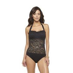 3505ae228be31 15 Best swimsuits images | Bikini, Bikini swimsuit, Swimsuits