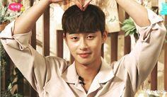 [130817 ©BM] Park seo Joon