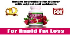 Raspberry Ketone Plus - Pills To Lose Weight Fast | Healthy Diets Online