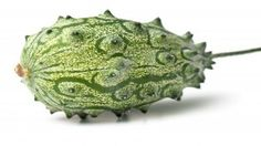 african-horned-cucumber 23 Weird Fruits Which You Probably Have Never Eaten Before, But Should Funky Fruit, Weird Fruit, Strange Fruit, Types Of Fruit, Variety Of Fruits, Fruits And Vegetables, Eat Fruit, Diy Garden Projects, Exotic Fruit