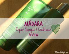Sogar Gwyneth Paltrow, der Organic-Junkie schlechthin, bezeichnet MÁDARA als eine ihrer Lieblings-Naturkosmetik-Marken.