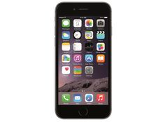 Apple iPhone 6 smartphone with display and rear camera. Apple iPhone 6 detailed specifications General Release date Apple Iphone 6s Plus, Iphone 7 Plus, Funda Iphone 6 Plus, Phone Apple, Iphone 6 16gb, Iphone 6 Cases, Phone Case, Otter Box, Screensaver