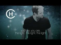 """Craig Hinds - The Light (Taken from the """"Ordinary Boy"""" album)"""