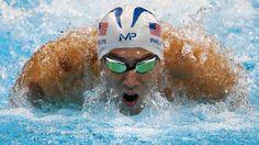Thiago Pereira e Michael Phelps nadam lado a lado e avançam para semifinal - 10/08/2016 - UOL Olimpíadas