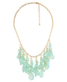 Womens jewellery | shop online | Forever 21 - 1000047198