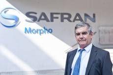 Jacques Pantin (Morpho Dictao) : « Nous entamons un plan de croissance très ambitieux »  Morpho, entreprise française qui appartient au groupe Safran, a finalisé l'acquisition de Dictao, un éditeur de logiciels dans les domaines de la sécurité et de la confiance numérique. Interview du directeur général adjoint de Morpho Dictao.