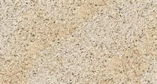 Pan Beige fine picked Granite is suitable for both pedestrian or vehicular trafficked areas. Predominantly buff with some banding it is also available in flamed and polished finish. Available for all product areas such as paving, setts, kerbs, tactile, steps, water management, street furniture or other bespoke specialised masonry items such as cladding or planters. Produced to ISO9001 quality assurance standards these materials are also accredited to ETI standards.