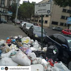 #Repost @wastedalchemist with @repostapp.  This is México...