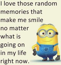 10 Bilder - Funny Minions - Minion Quotes & Memes - Nette lustige Minion-Zitate Uhr, Mittwoch, Juni 2015 PDT) – 10 Bilder – Lustige M - Funny Minion Memes, Cute Minions, Minions Quotes, Funny Jokes, Hilarious, Minion Love Quotes, Minions Pics, Minions Images, Minion Humor