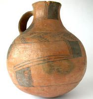 Jarro Aconcagua Decor, Vintage Pottery, Foot Prints, Culture, Historia, Architecture, Hipster Stuff, Decoration, Decorating