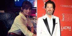 Jim Carrey's on-again/off-again girlfriend Cathriona White was found dead on Monday night, Access Hollywood has confirmed.  The Los Angeles County Coroner Assistant Chief Ed Winter told Access that White was pronounced dead at 8:40 PM on Monday from a reported suicide.  Winter told Access he was