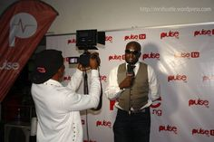 MRSHUSTLE EXCLUSIVE PHOTOS: PULSE VIP NIGHT WITH TIM WESTWOOD, ELAJOE, DJ JIMMY JATT & OTHERS Tim Westwood, Tv, Baseball Cards, Night, Blog, Photos, Television Set, Television, Cake Smash Pictures