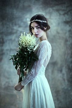 Emily Soto - Fashion Photography by Emily Soto