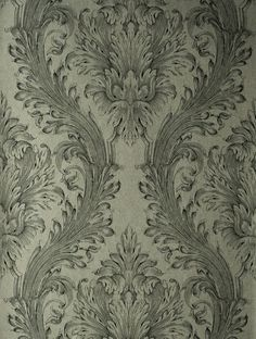 Free shipping on Brewster Wallcovering. Search thousands of designer walllpapers. $5 swatches available. Item BR-57-51944.