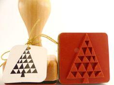 stempel selber machen set mit werkzeug rund stern weihnachten stempel und sterne. Black Bedroom Furniture Sets. Home Design Ideas