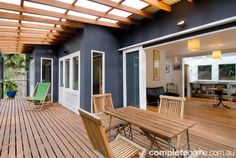 Surprising Useful Tips: Coastal Design Countertops coastal chic wedding.Coastal Home Australia Beach Houses.
