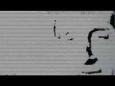 CREATIVE ACT -Marcel Duchamp