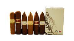 (6) Nub Cigars | CIGARS | Pinterest