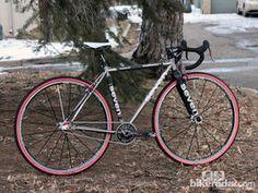 Bookbike Van Byografia : Stoemper cycles u003e velo pinterest portland oregon cycling and