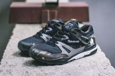 604a290ab8d AAPE by A Bathing Ape x Reebok Ventilator