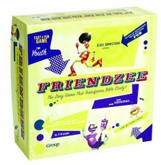 Friendzee: Close Connections Edition by Group Publishing,http://www.amazon.com/dp/0764430777/ref=cm_sw_r_pi_dp_mozssb1NT4G004SC